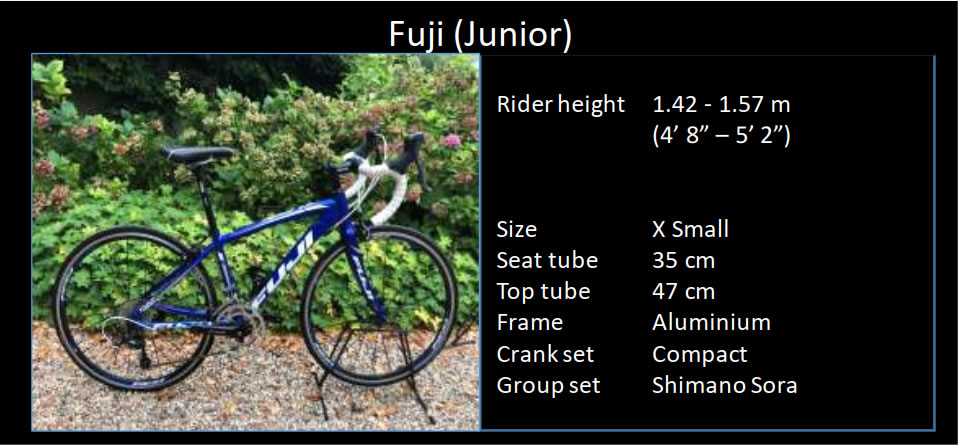 assets/images/fuji_bike.jpg